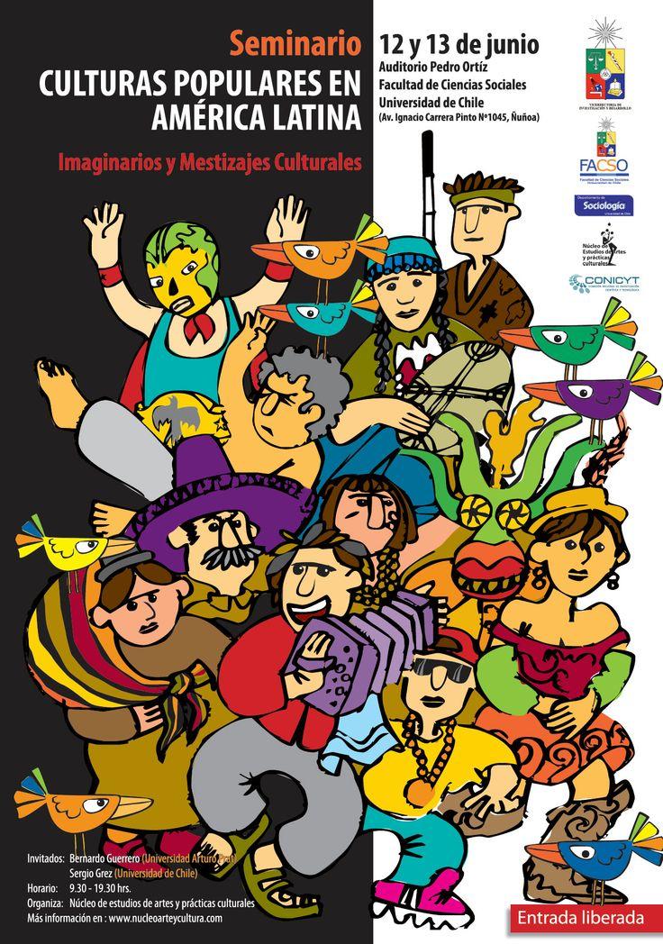 afiche_seminario_culturas_populares_america_latina.jpg (1222×1741)