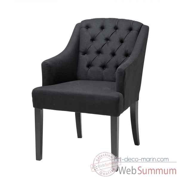 Les 25 meilleures id es de la cat gorie chaise avec - Chaise fauteuil avec accoudoir ...