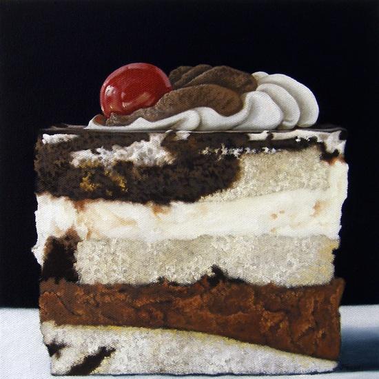 best cake I have ever tasted. True Story!