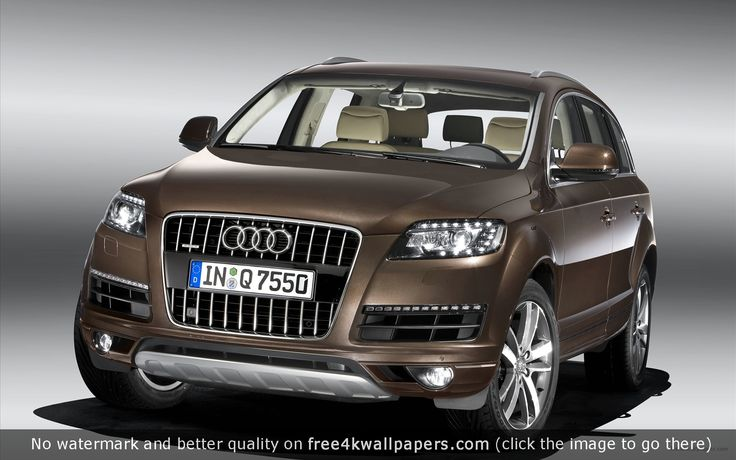 Audi Q 4 HD wallpaper - Download Audi Q 4 HD wallpaper for your desktop tablet or mobile device