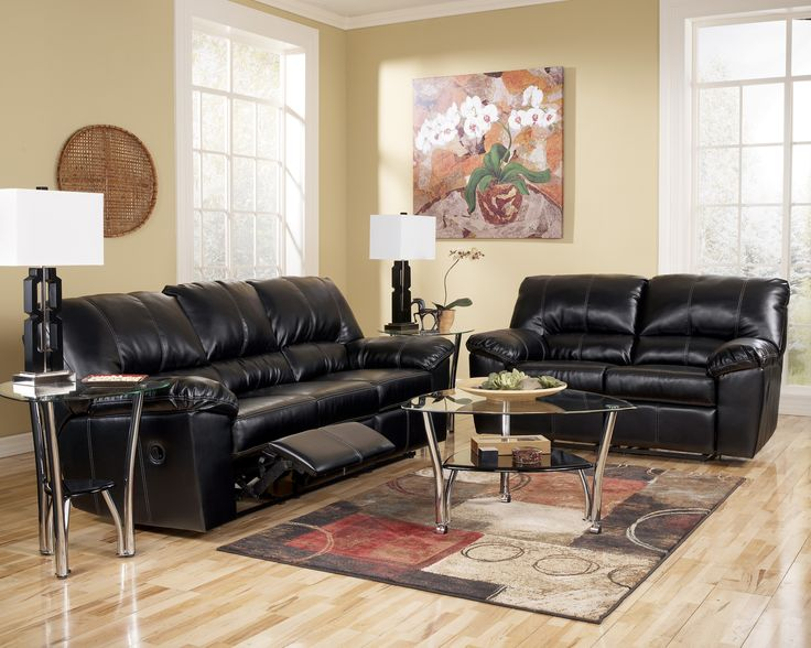 Ashley Furniture Clearance Center. Clearance Center. Shay Poster