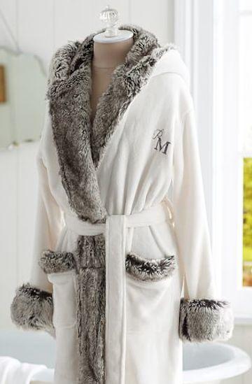 Best 25+ Robes ideas on Pinterest