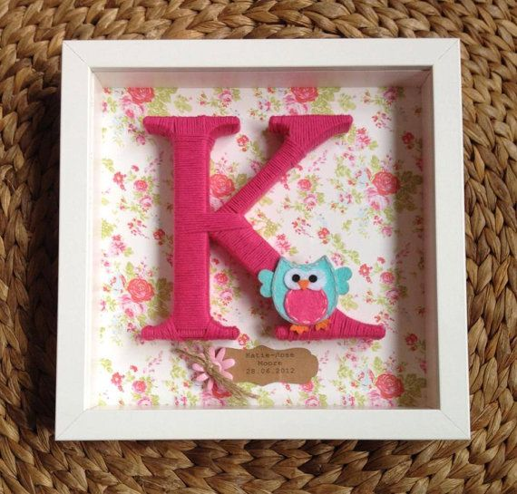 189 best button art and frame ideas images on Pinterest | Baby ...