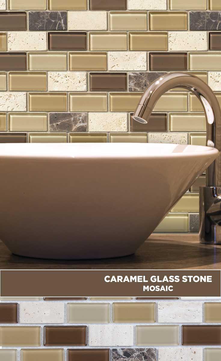48 Best Available At Lowes Images On Pinterest  Backsplash Unique Lowes Virtual Kitchen Designer Inspiration