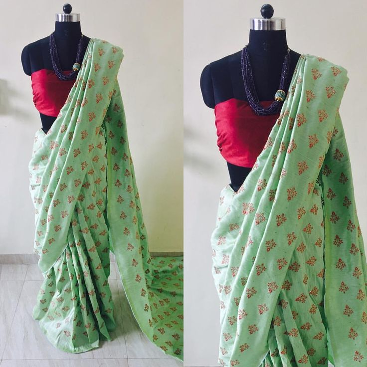 Mint green silk Saree To purchase this product mail us at houseof2@live.com  or whatsapp us on +919833411702 for further detail #sari #saree #sarees #sareeday #sareelove #sequin #silver #traditional #ThePhotoDiary #traditionalwear #india #indian #instagood #indianwear #indooutfits #lacenet #fashion #fashion #fashionblogger #print #houseof2 #indianbride #indianwedding #indianfashion #bride #indianfashionblogger #indianstyle #indianfashion #banarasi #banarasisaree