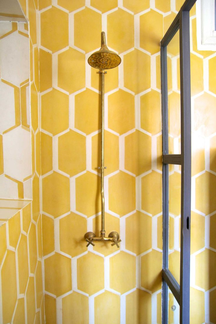 Best Cement Tiles Images Oncement Tiles Tiles