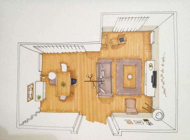 17 meilleures id es propos de art de salle manger sur for Feng shui salle a manger