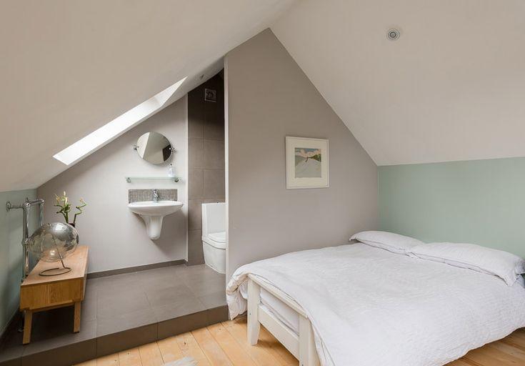 Medfield Street, London SW15 – The Modern House Estate Agents: Von Architekten entworfenes Immobilien zum Verkauf in London und Großbritannien