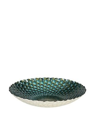 38% OFF Impulse! Moroccan Platter