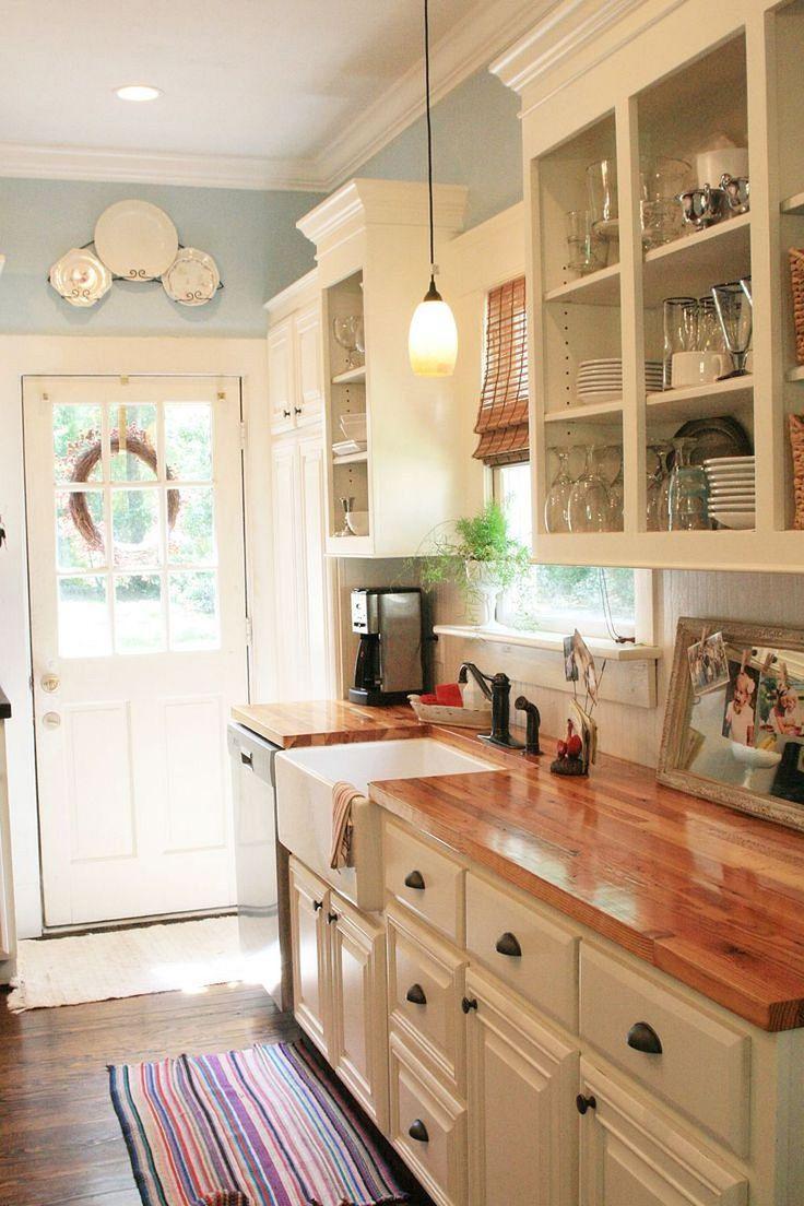 Küchenfenster ideen über spüle  besten küche bilder auf pinterest  küchen ideen fenster und