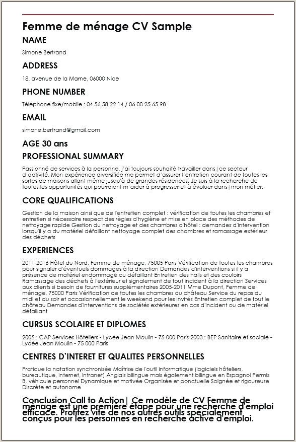 Exemple De Cv Logistique Resume Words Cv Words How To Make Resume