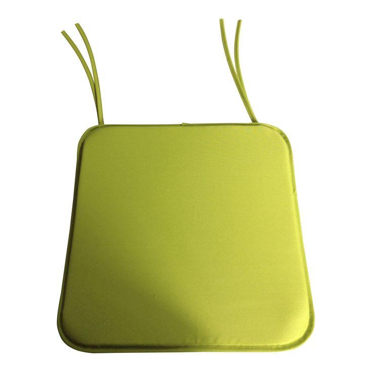 17 meilleures id es propos de chaises de plage sur - Galettes de chaises de jardin ...
