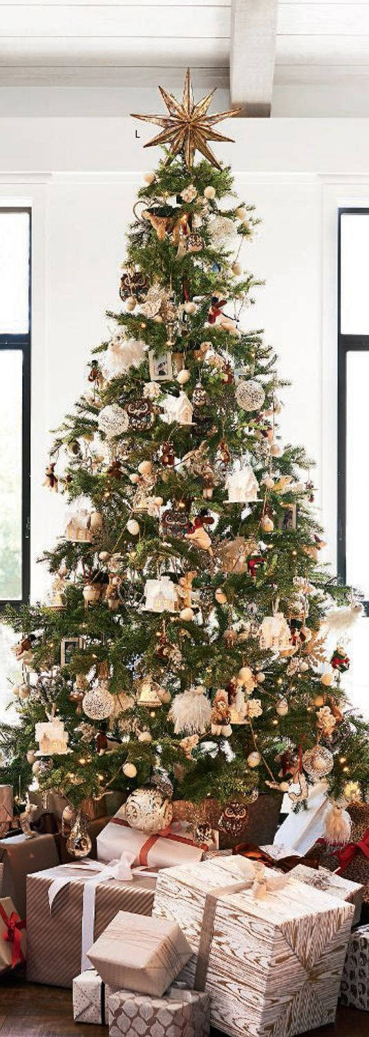 Rustic Christmas Decorating Ideas 2850 best Christmas