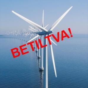 Áder János szerint mégis kell a szélenergia. A politikai vezetők közül egyedül Áder János az egyetlen, aki néha kiáll a megújuló energia mellett. Legújabb lépése az volt, hogy nem írta alá, hanem visszaküldte az országgyűlésnek megfontolásra a szélenergiát betiltó törvényt. … Olvasd tovább →