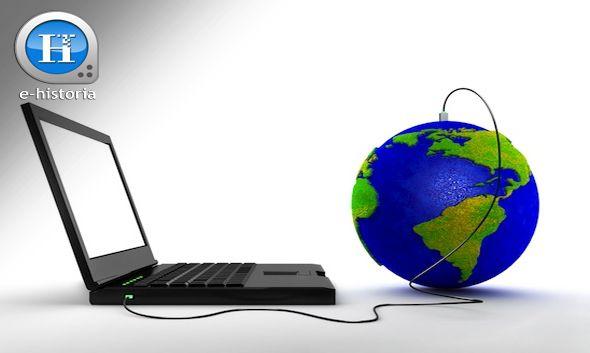 """En el marco de nuestra sección """"Desde Internet"""", les presentamos una selección de 25 herramientas TIC para trabajar la enseñanza y aprendizaje de la historia, geografía y ciencias sociales, pero que pueden servir también para su uso en otras disciplinas. La recopilación incluye atlas digitales y mapas, enciclopedias y fuentes de documentación, videos históricos, juegos …"""