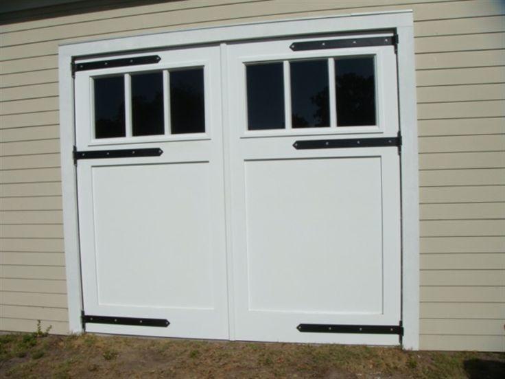 Best 25 swinging door hinges ideas only on pinterest for 18x80 prehung door