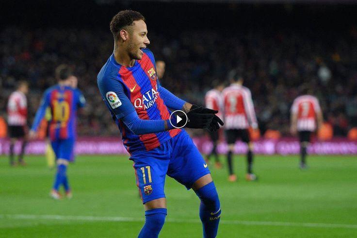Barcelona vs Sporting Gijon Highlights and Goals - La Liga - March 1, 2017. Watch full time video highlights of Spanish La Liga match : Barcelona v Sp...
