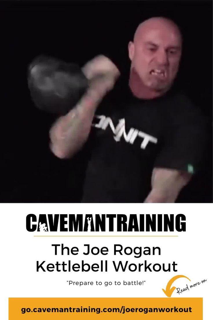 13+ Joe rogan recommended books 2021 information