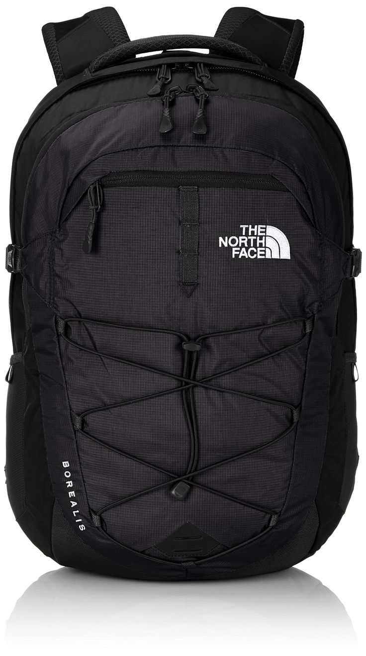 9 best the north face backpack clearance images on. Black Bedroom Furniture Sets. Home Design Ideas