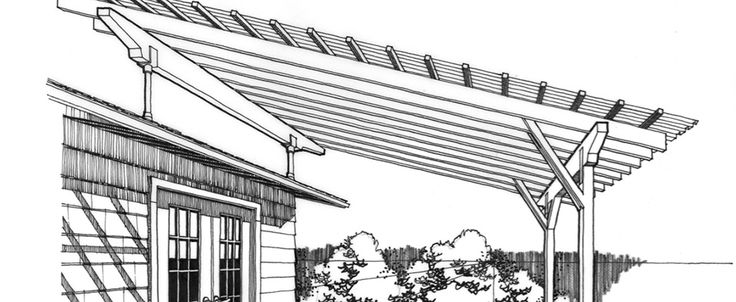 Skylift Roof Riser Hardware In 2019 Pergola With Roof