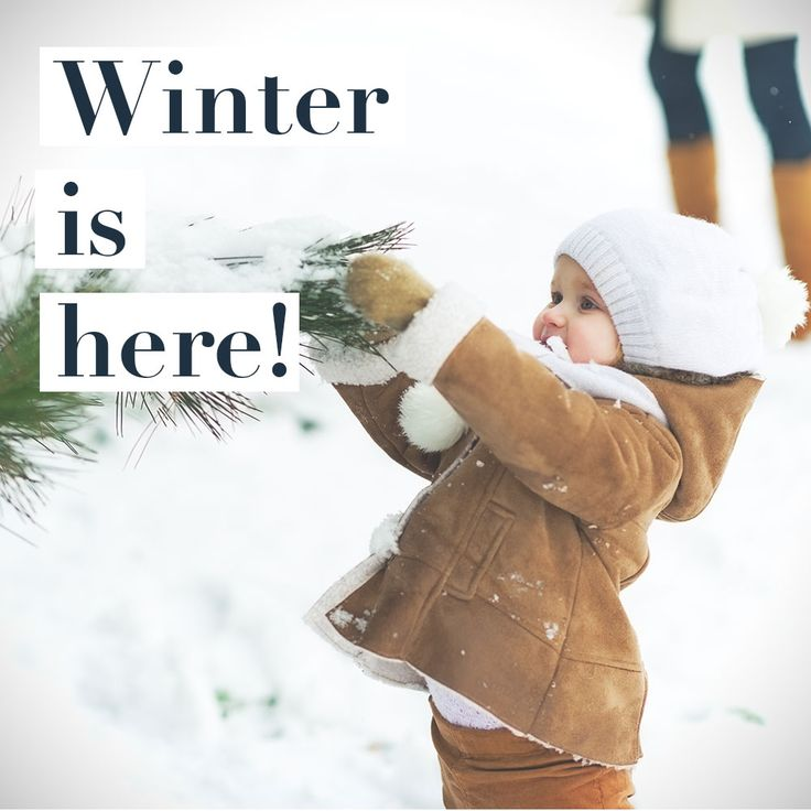 Winter brings a lot of fun outdoor activities but remember to keep your skin protected from cold weather with safe cosmetics!    #cosmethics #cosmetics #safecosmetics #coldweather #outdoors #winter #sensitiveskin #dryskin #protectyourskin #healthychoices