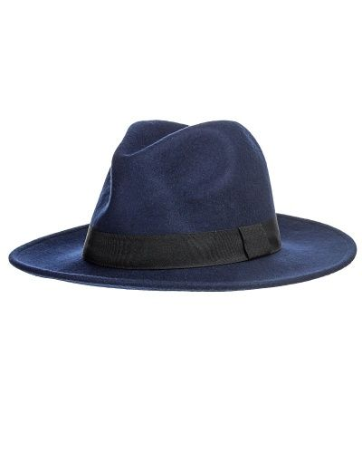Pieces 'Ravinda' hat