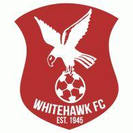 Logo of Whitehawk FC