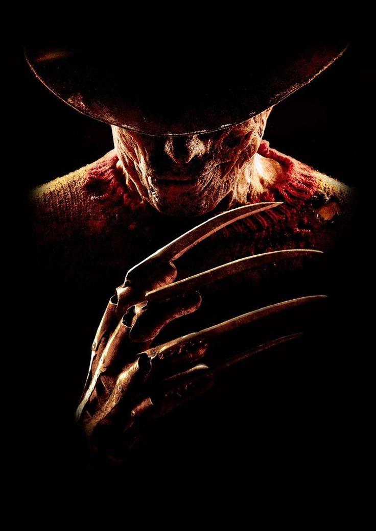 freddy krueger | ... Freddy Krueger puedes encontrar más en vídeos de Freddy Krueger