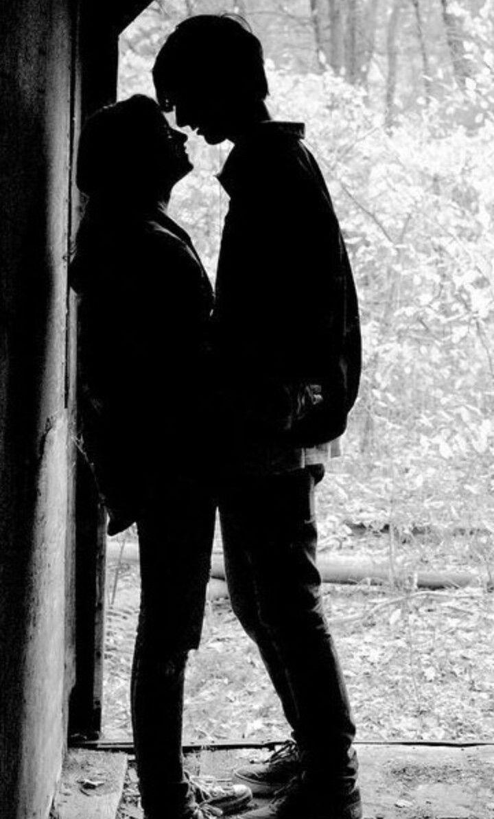 Pin De Arianne Chabot En Couple Life Pareja De Espaldas Imágenes De Parejas Enamoradas Fotos Tumblr Amor