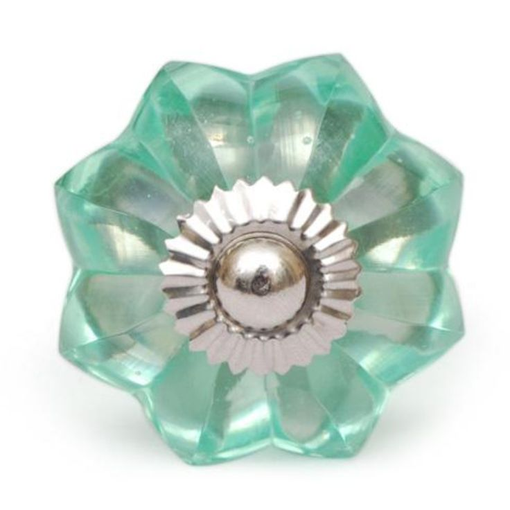 Brighten Your Cabinets And Furniture With Colorful Kitchen Cabinet Knobs Made Of Ceramic Glass Wood And Metal Decorative Cabinet Knobs To Choose From