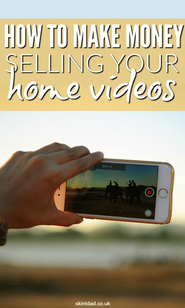 Capturing moment of your kids or pets on a video camera or your mobile phone may…
