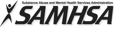 1-800-622-4357 Mental Health Facility Locator: http://findtreatment.samhsa.gov/MHTreatmentLocator/faces/quicksearch.jspx Substance Abuse Facility Locator: http://findtreatement.samhsa.gov/TreatmentLocator  The Substance Abuse and Mental Health Services Administration (SAMHSA) toll-free facilities locator helps individuals locate local assistance such as mental health and substance use facilities.