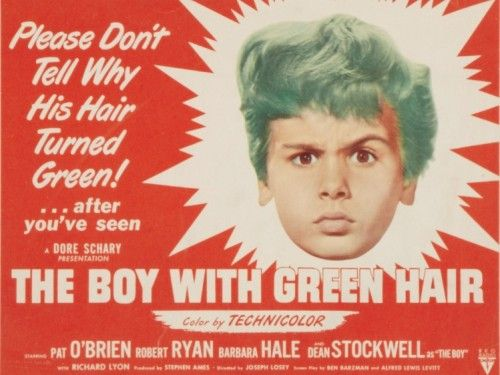 il-ragazzo-dai-capelli-verdi