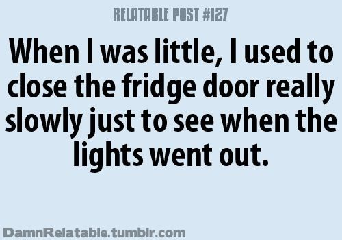 38 best images about Relatable posts on Pinterest | Texts ...