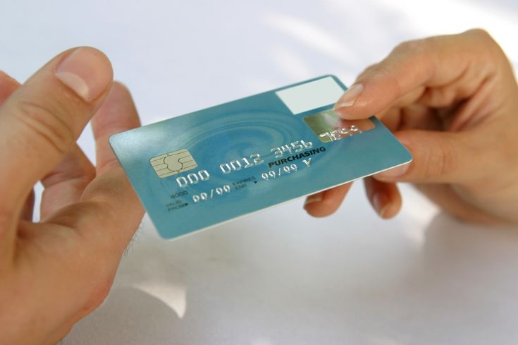 Challenges and Benefits of EMV Migration Explained