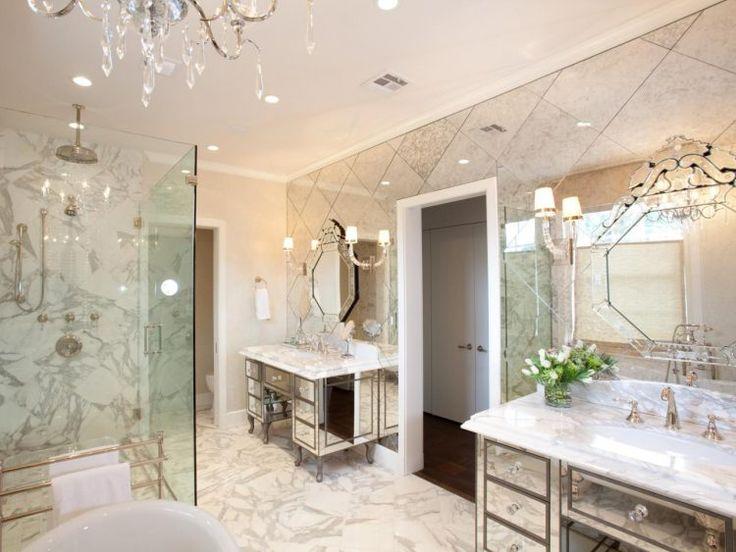 961 Best Bathroom Design Images On Pinterest