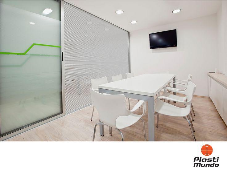 ROTULACIÓN E IMPRESIÓN DIGITAL EN MÉXICO. Las películas decorativas para ventanas son una excelente idea para la decoración de cristales y vidrios para crear espacios más agradables en corporativos, oficinas o viviendas. En Plastimundo le invitamos a conocer la línea de decoración LG Hausys, resistentes a rasguños, con función de anti-astillamiento, protección de la privacidad y protección UV. Le invitamos a solicitar más información llamando al 56893815. #rotulacioneimpresiondigital