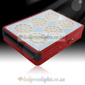 Apollo 6 LED Aquarium Light Hot Sale In South Africa