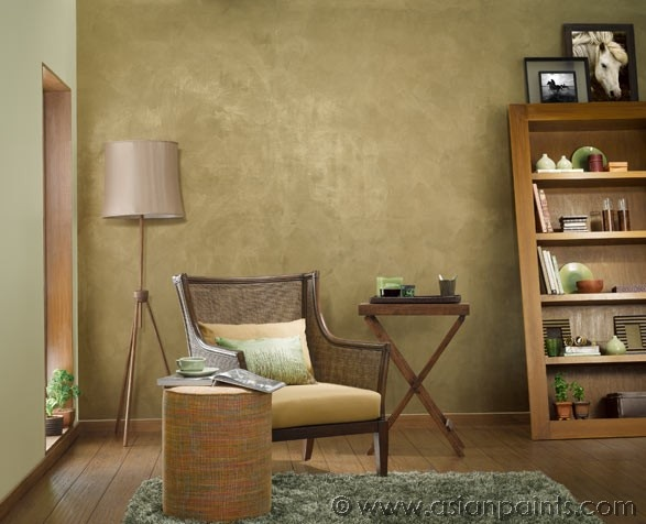 1000 Images About Asian Paint On Pinterest Colour Effect Study Rooms And Weaving