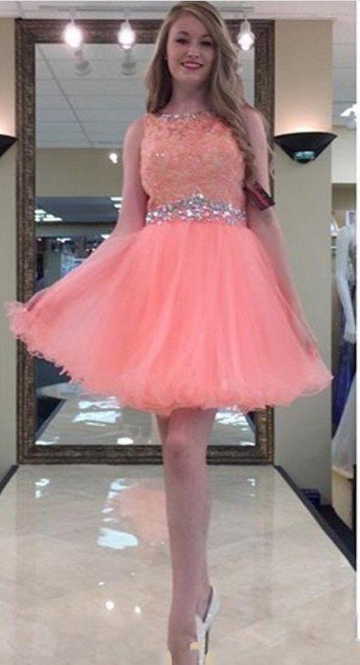 683 best Dresses images on Pinterest