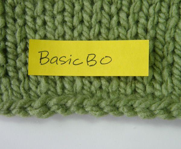 305 Best Loom Knitting Images On Pinterest Knifty Knitter