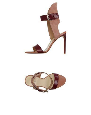 FRANCESCO RUSSO Sandals. #francescorusso #shoes #凉鞋