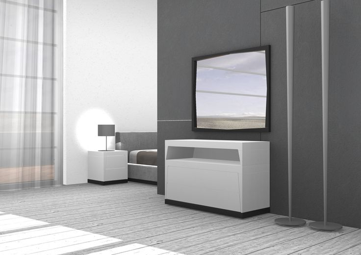 Oltre 1000 idee su mobili componibili su pinterest for Iperceramica como