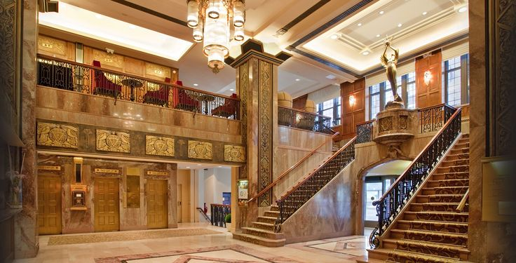 277 best 435 loves kansas city images on pinterest kansas city hotel phillips is a kansas city hotel located near the power and light district and the mozeypictures Choice Image