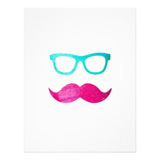 1000 images about mustache on pinterest shave it