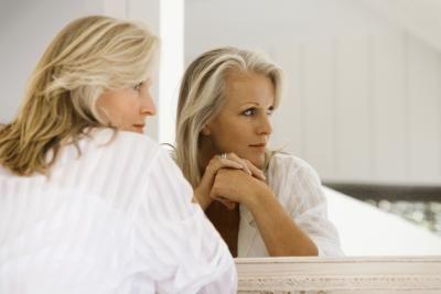 Education Grants for Women over 40 thumbnail