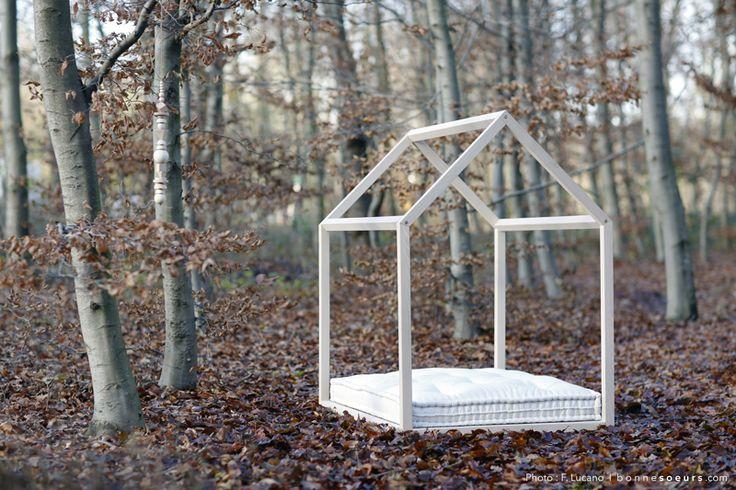 bonnesoeurs design lit maison galerie foret geree durablement vignette