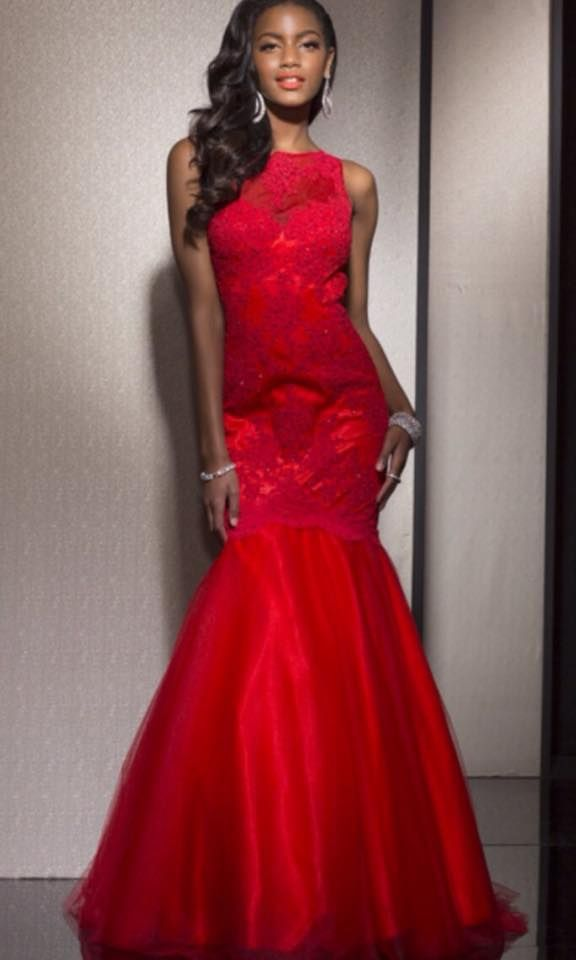 25  best ideas about Prom dresses stores on Pinterest | Formal ...