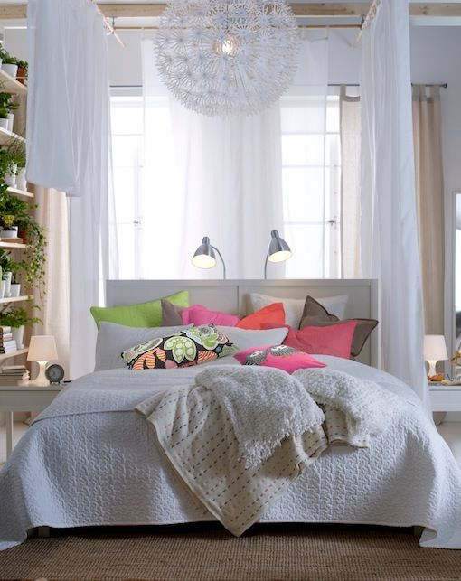 Best 25 Bright Pillows Ideas On Pinterest Colorful