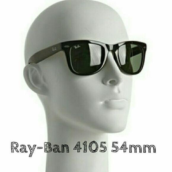 Ray Ban Online Retailers